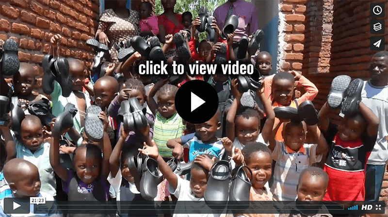 The Malawi Project Educational Video Click to View