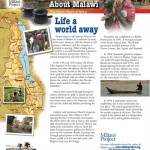 About_Malawi
