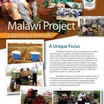 Malawi_Project