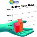 glove program fits a need