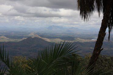 TRAVEL – MZUZU TO THE TANZANIA BORDER