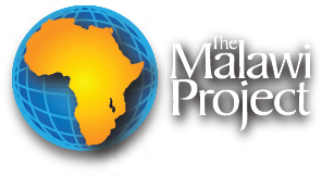 Malawi Healthcare | Malawi Project