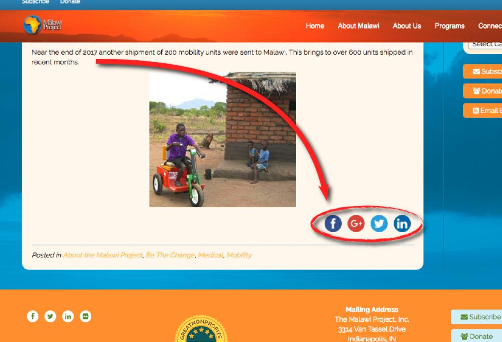 malawi_share