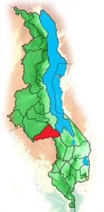 Dedza District