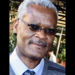 Chester Kabinda-Mbewe