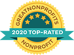 Malawi Project Inc Nonprofit Overview and Reviews on GreatNonprofits
